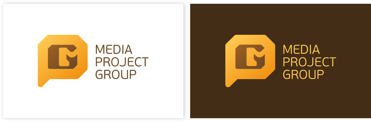 group project Tpg the project group offers consulting, products, solutions, hosting and training for microsoft project server / enterprise project management (epm).